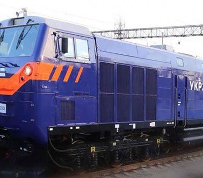 private-haulage_130319
